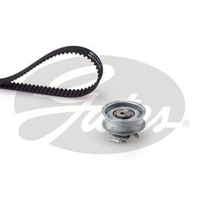 Kit distributie GATES K015489XS, VW, 1.6, 2.0