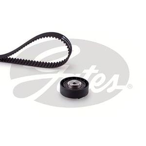 Kit distributie GATES K015541XS, Ford, 1.8 tdci