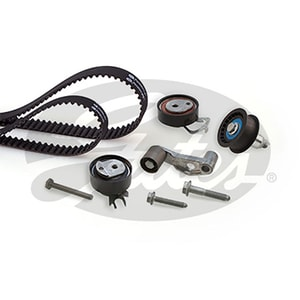 Kit distributie GATES K025565XS, VW, 1.4, 1.9 TDI