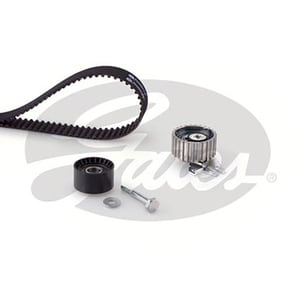 Kit distributie GATES K035623XS, Opel, 1.9 CDTI