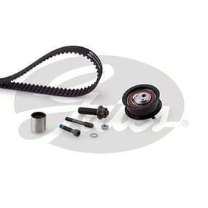 Kit distributie GATES K045223XS, VW, Audi, 1.9 TDI