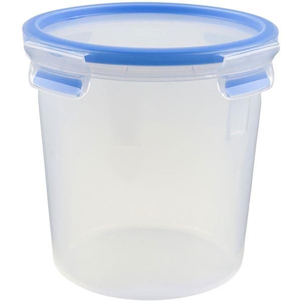 Caserola TEFAL Clip&Close K3023012, 2l, plastic, transparent