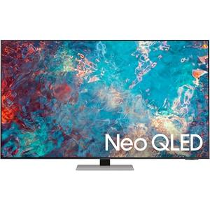 Televizor Neo QLED Smart SAMSUNG 65QN85A, Ultra HD 4K, HDR, 163 cm