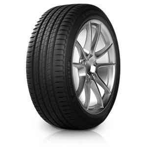 Anvelopa vara Michelin 245/45 R20 103W EXTRA LOAD TL LATITUDE SPORT 3 GRNX MI