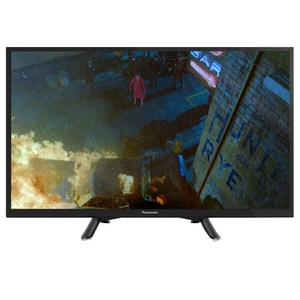 Televizor LED Smart PANASONIC TX-32FS400E, Full HD, HDR, 81 cm