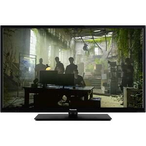 Televizor LED PANASONIC TX-32G310E, HD, 80 cm