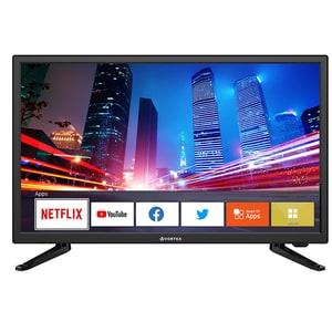 Televizor LED Smart VORTEX V24E19DS, HD, 61 cm