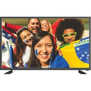 Televizor LED VORTEX LEDV-39CN06, HD, 100 cm