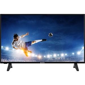 Televizor LED Smart VORTEX V40V550S, Full HD, 100 cm
