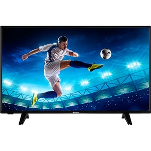 Televizor LED Smart VORTEX V43V650S, Full HD, 109 cm