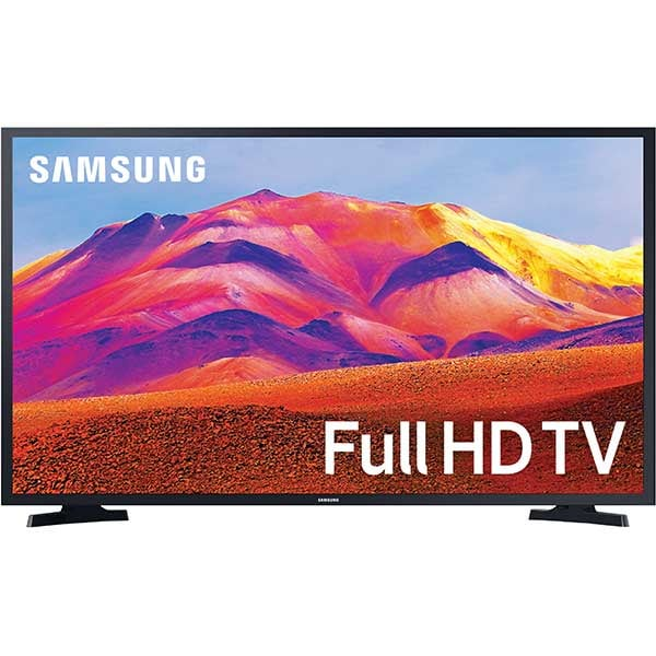 Televizor LED Smart SAMSUNG 32T5372, Full HD, HDR, 80 cm