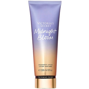 Lotiune de corp VICTORIA'S SECRET Midnight Bloom, 236ml