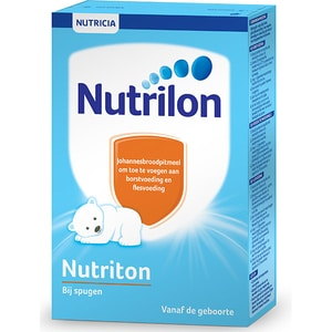 Formula speciala de lapte APTAMIL Nutriton Instant 120872A, 0 luni+, 135g