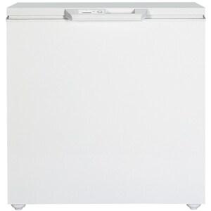 Lada frigorifica LIEBHERR GT 2632 Comfort, SmartFrost, 237 l, H 90.5 cm, Clasa A++, alb
