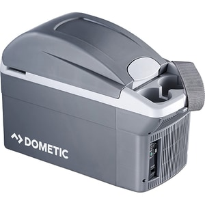 Cotiera termoelectrica DOMETIC TB08, termoelectric, 8l