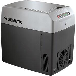 Cutie termoelectrica DOMETIC TC 21FL, termoelectric, 20l
