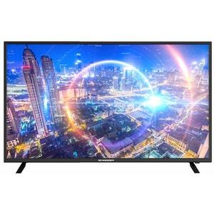 Televizor LED Smart SCHNEIDER LED50-SC670K, Ultra HD 4K, 127cm