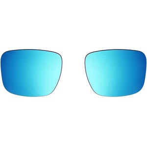 Lentile pentru BOSE Frames Tenor, Mirrored Blue