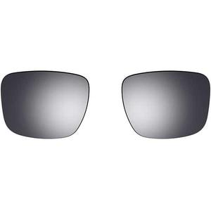 Lentile pentru BOSE Frames Tenor, Mirrored Silver