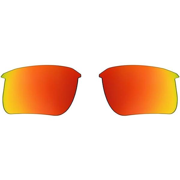 Lentile pentru BOSE Frames Tempo, Road Orange