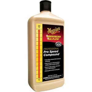 Ceara lichida pentru zgarieturi MEGUIARS M10032MG, 0.945l