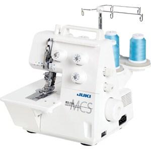 Masina de surfilat JUKI MCS-1500, 1500imp/min, alb