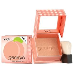 Fard de obraz BENEFIT Georgia, Peach, 4g
