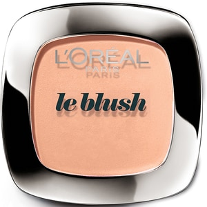 Fard de obraz L'OREAL PARIS Paris True Match Le blush, 160 Peach, 5g