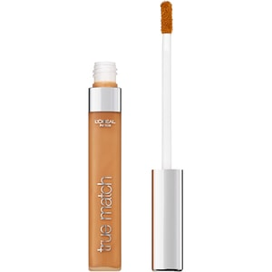 Corector L'OREAL PARIS True Match, 7 D/W Golden Amber, 6.8ml