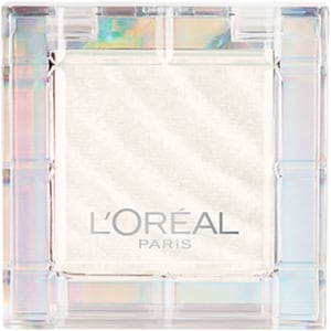 Fard de pleoape L'OREAL PARIS Color Queen, 19 Mogul, 3.8g