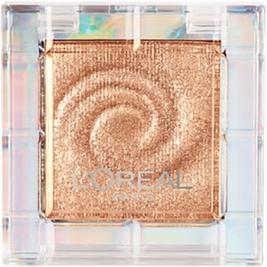 Fard de pleoape L'OREAL PARIS Color Queen, 33 Extra, 3.8g