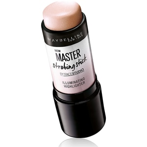 Iluminator MAYBELLINE NEW YORK Master Strobing Stick, 200 Medium Champagne, 9g