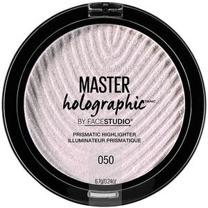 Iluminator MAYBELLINE NEW YORK Master Holographic, 050 Universal, 8g
