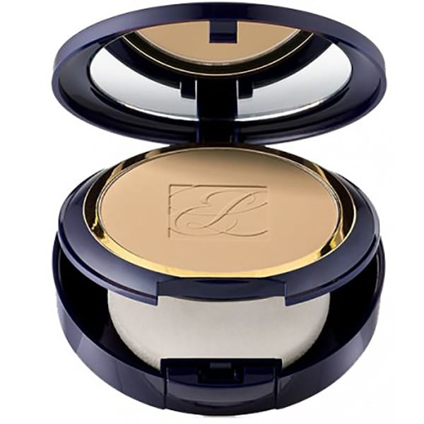 Pudra 2in1 ESTEE LAUDER Double Wear Stay-in-Place, 2C3 Fresco, 16g