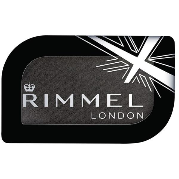 Fard de ochi RIMMEL London Magnif'eyes Eye, 014, 5.2g