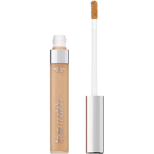 Corector L'OREAL PARIS True Match, 4N Beige, 6.8ml