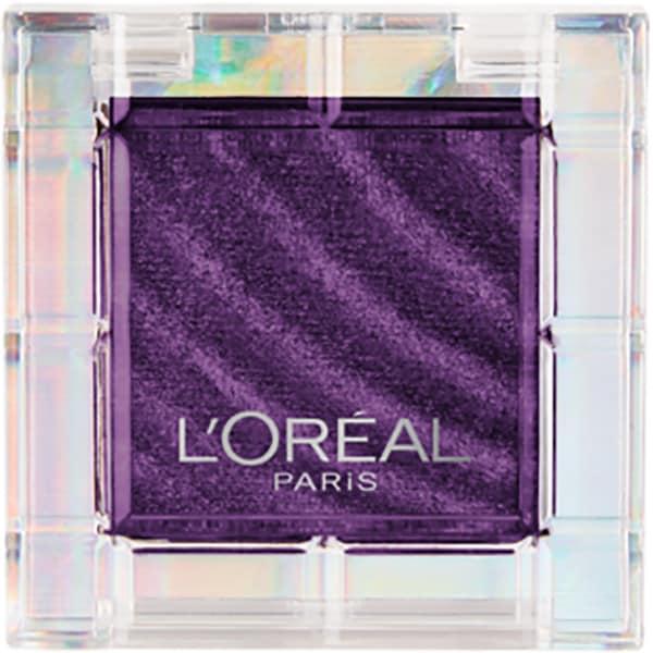 Fard de pleoape L'OREAL PARIS Color Queen, 27 Transcendent, 3.8g