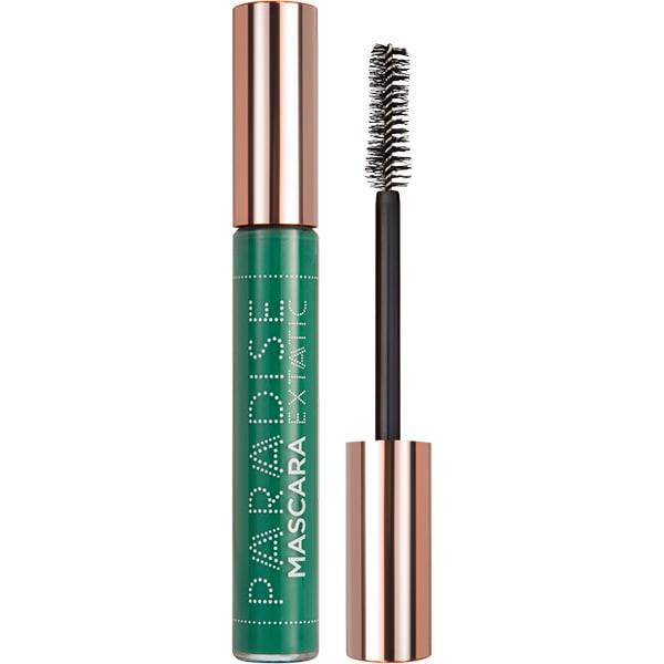 Mascara L'OREAL PARIS Paradise Extatic, Green, 5.9ml