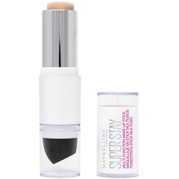 Corector MAYBELLINE NEW YORK Super Stay Pro Tool, 10 Ivory, 6ml