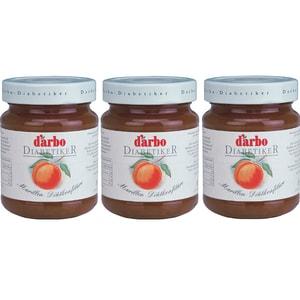 Gem caise DARBO, 330g, 3 bucati