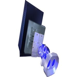 Camera pentru lampa fototerapie COMEN BL-70, negru