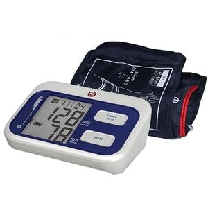 Tensiometru digital PIC Cardio Simple, 200memorii, alb