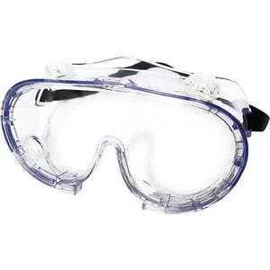 Ochelari de protectie SIMBIO SB4803, transparent