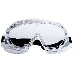Ochelari de protectie SIMBIO SB4804, transparent