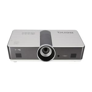 Videoproiector BENQ MH760, Full HD 1920 x 1080p, 5000 lumeni, argintiu