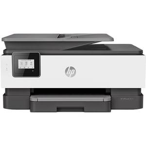 Multifunctional inkjet color HP Officejet 8013, A4, Wi-Fi