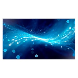 "Display profesional SAMSUNG LH46UMNHLBB, 46"", Full HD, 75 Hz, negru"