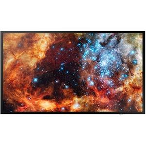 """Display profesional SAMSUNG LH49DBJPLGC, 49"""", Full HD, 60 Hz, Wi-Fi, negru"""