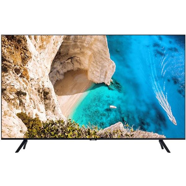 Televizor Smart Hospitality SAMSUNG HG65ET690UBXEN, 4K UHD, Smart TV, 164 cm