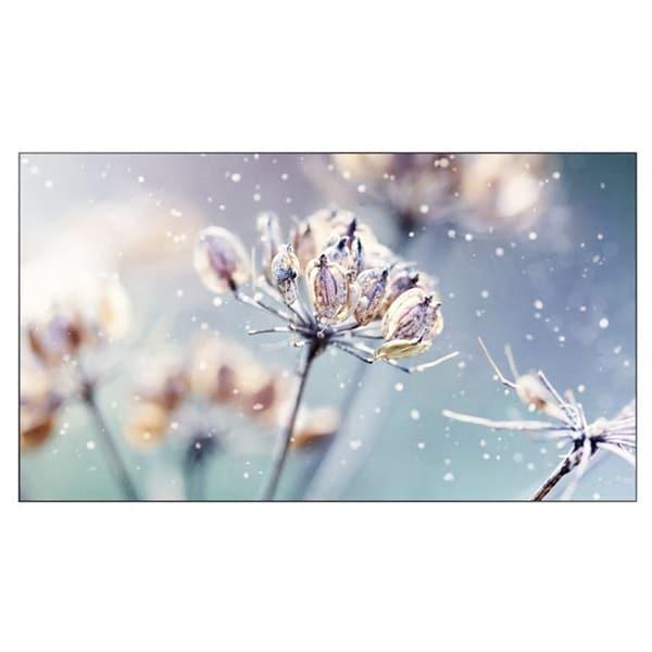 "Display profesional SAMSUNG LH46VMRUBGBXEN, 46"", Full HD, 60 Hz, negru"